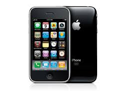 iphone 3gs 32gb india price