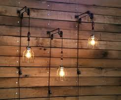 industrial style lighting fixtures. Industrial Lighting Ideas Top 5 Outdoor Fixtures Style
