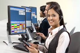international call center jobs to help and be helped blog archives