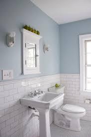 Kitchen Tile Backsplash Lowes Backsplash Kitchen Lowes Kitchen Remodel Designer Grey Kitchen