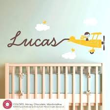 wall art for a nursery room ideas for cute wall art nursery boy wall art and wall art for a nursery cool design baby  on baby boy wall art nursery with wall art for a nursery baby girl nursery wall art pink gray you are