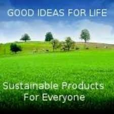Good Ideas For Life