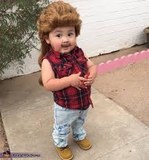 best 25 toddler halloween costumes ideas