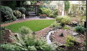 Small Picture Beautiful Garden Design Philippines On Ideas