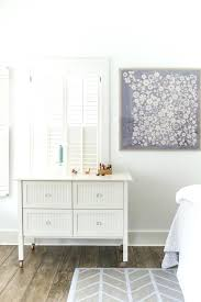 serena and lily nursery rugs white on in