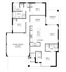 three bedroom flat plan 3 bedroom flat plan view 3 bedroom house plan style small houses design 4 bedroom two bedroom flat plan and elevation