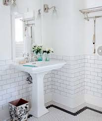 black and white bathroom tiles. Vintage_black_and_white_bathroom_tile_29. Vintage_black_and_white_bathroom_tile_30. Vintage_black_and_white_bathroom_tile_31 Black And White Bathroom Tiles