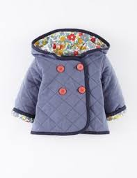 I've spotted this @BodenClothing Padded Jersey Jacket Rose | Leia ... & Mini Boden Quilted Jersey Jacket (Baby Girls) available at Adamdwight.com