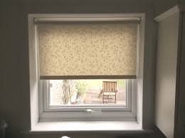 23 Best Perfect Fit Blinds Images On Pinterest  Perfect Fit Blinds Fitted To Window Frame