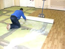 vinyl flooring over concrete sheet vinyl installation on plywood gorgeous tile floor laying wood vinyl flooring