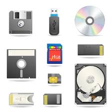 data storage devices storage devices vskills blog