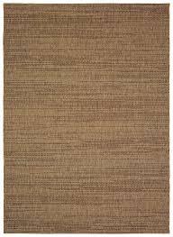 kids rug chocolate throw rug large dark brown rug leopard rug chinese rugs hand tufted