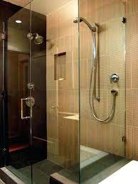 walk in shower marvelous walk in shower doors showers without medium size of walk in walk
