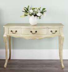 gold bedroom furniture. juliette dressing table gold gold bedroom furniture a