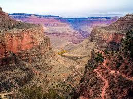 Mountain standard time (no daylight savings time) elevation: Top 10 Arizona Hikes Luxe Adventure Traveler