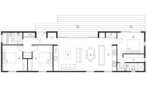 modular typef floor plan qubemodular typef o