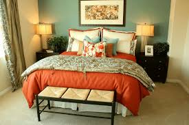 Fun Bedroom Ideas House Living Room Design