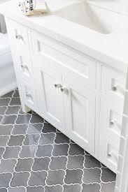bathroom and kitchen tile. tile-6\ bathroom and kitchen tile s