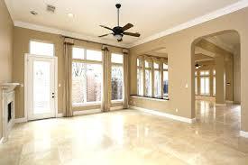 travertine tile living room. Fine Travertine Travertine Floors Living Room Rosemary Park Beige Tile On With F