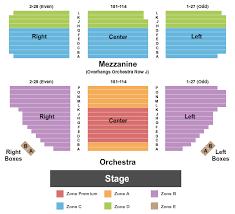 Dear Evan Hansen Tickets Music Box Theatre Ny Tue Oct 29