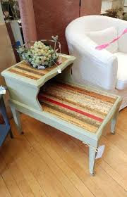 repurposed furniture ideas. Pinterest Repurposed Furniture Yardstick Table Plus More Clever  Ideas Chair Chairs .