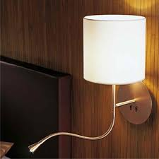Interior sconce lighting Outside Wall Wall Sconces With Switches Interiordeluxecom Modern Wall Sconces Contemporary Wall Sconces Modern Wall Sconce