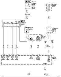 2004 jeep wrangler wiring diagram images column diagram jeep 2003 jeep liberty motor stopsblower motorit only goeskeys