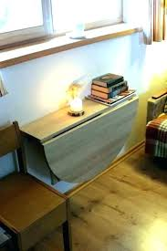 drop down desk drop front desk fold down desk drop down wall mounted table wall mounted drop leaf within drop desk hinge