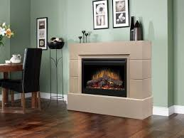 17 best images about fireplaces corner electric dimplex electric fireplace not working