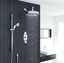 cool luxury shower heads share this entry luxury shower heads australia