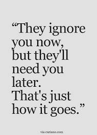 Real Life Quotes Simple 48 Real Life Quotes 48 QuotePrism