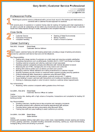example of good cv layout 12 example of a good cv layout pennart appreciation society