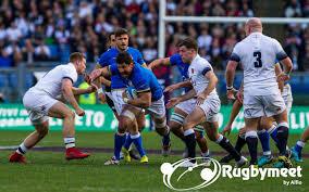 I calendari del Sei Nazioni 2020 e del 2021 - 6 Nazioni - Rugbymeet - il  social network del rugbyi-calendari-del-sei-nazioni-2020-e-del-2021