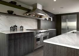 Contemporary Style Kitchen Cabinets Impressive 48 Stylish Ways To Work With Gray Kitchen Cabinets