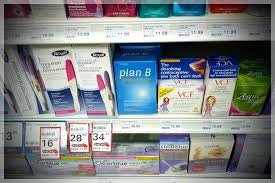 Can You Take Plan B With Regular Birth Control Can I Take Plan B With Birth Control Can U Take Plan B With Birth