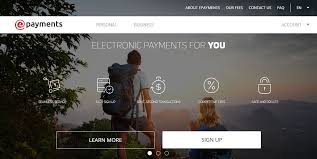 get personal virtual eu iban and receive payments in eur from eu countries