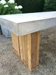 round concrete table photo 6 of 6 concrete table molds 6 cement coffee table concrete table molds round concrete table concrete block table base