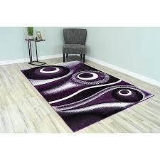 purple and black area rugs ivy bronx mccampbell purple black area rug wayfair purple grey and purple and black area rugs