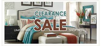 by design furniture outlet breathtaking clearance hickory park galleries 19