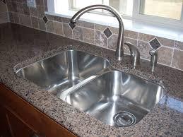 Best Undermount Kitchen Stainless Steel Sinks Double Bowl Stainless
