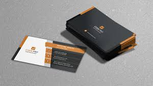 Free Design Business Cards Business Card Design 3 Free Mockup Download On Pantone