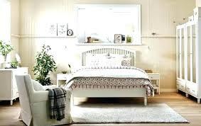 ikea black bedroom furniture – vrlmoversandpackers.co