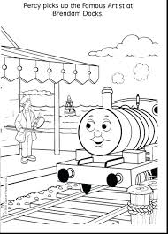 Train Pictures To Color Thomas Steam Freight Coloring Pages Online ...