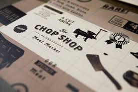letterhead love the chop shop zeldman on web interaction design