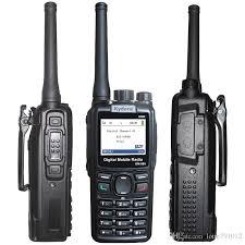 motorola uhf radio. kyd dmr dm 880 dual band walkie talkie uhf ham radios digital handheld two way 512chs cb radio motorola licensees usb cabel d