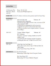 Job Application Resume Format Classy Lovely Application Resume Format Robinson Removal Company
