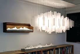 cloud chandelier ulus x chandelier white just as clouds come in all shapes floating glass bubble
