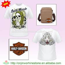 T Shirt Heat Press Transfer Designs Custom Design Cartoon Heat Transfer Heat Press Patches For Clothing T Shirt Buy Cartoon Heat Transfer Heat Transfer Custom Design Product On