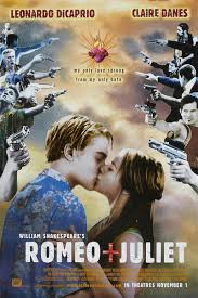 romeo juliet movie review film summary roger ebert romeo juliet