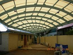 awesome patio roof ideas make modern and architectural design roof cover design patio architecture awesome modern outdoor patio design idea